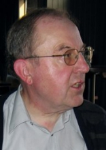 André Bloemen