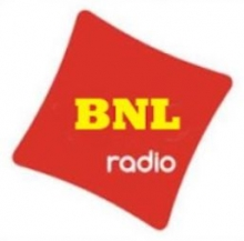 Radio BNL