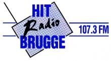 Radio Brugge