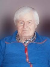 Robert Bottelbergs