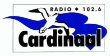 Radio Cardinaal Aarschot