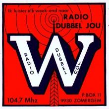 Radio Dubbel Jou