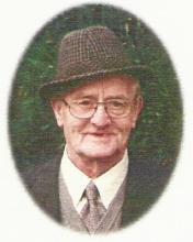 Emiel Snijders