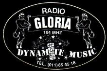 Radio_Gloria_Berbroek