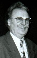 Henk Stark