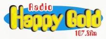 Radio Happy Gold Overijse