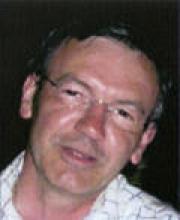 Johan Vanhees