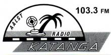 Radio Katanga Aalst FM 103.3