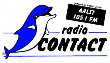 Radio Contact Aalst