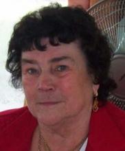 Lisette Ryckeman