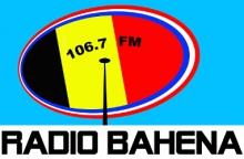 Radio Bahena Baarle-Hertog