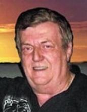 Mario Lagaisse