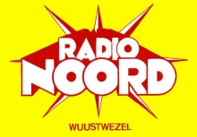 Radio Noord Wuustwezel