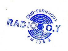 Radio O.T. Oud-Turnhout