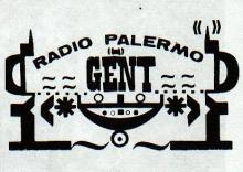 Radio Palermo Gent