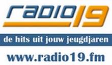 Radio 19