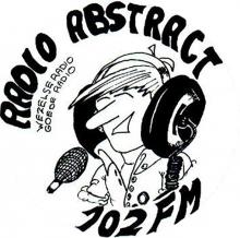 Radio Abstract