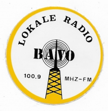 Radio Bavo Zingem