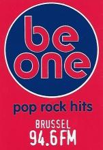 Radio Be One Brussel