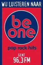 Radio Be One Gent