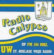 Radio Calypso Sint-Niklaas