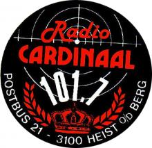 Radio Cardinaal