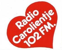 Radio Carolientje Bredene