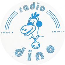 Radio Dino Heusden-Destelbergen