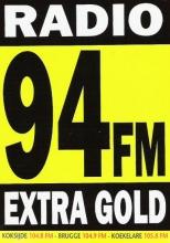 Radio Extra Gold