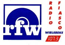 Radio Fiasco Wielsbeke