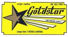 Radio Goldstar Veerle
