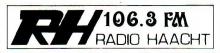 Radio Haacht