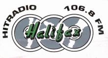 Radio Halifax Torhout
