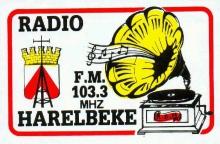 Radio Harelbeke