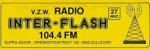 Radio Inter-Flash Gullegem