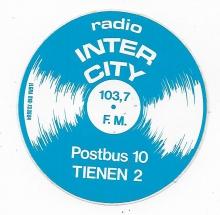 Radio Intercity Tienen