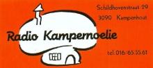 Radio Kampernoelie Kampenhout
