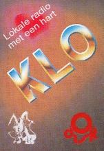 Radio KLO Kuurne