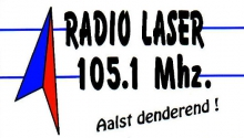 Radio Laser Aalst