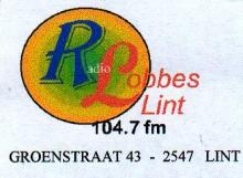 Radio Lobbes Lint
