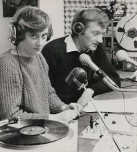 Radio L.O.K.Herentals