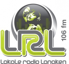 Radio LRL
