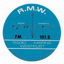 Radio Marina Koksijde
