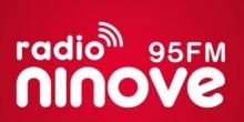 Radio Ninove