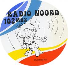 Radio Noord Humbeek