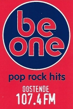 Radio Be One Oostende