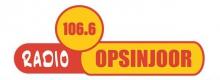 Radio Opsinjoor Mechelen FM 106.6