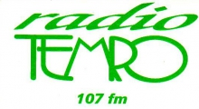 Radio Tempo Kampenhout FM 107