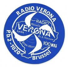Radio Verona Sint-Lievens-Houtem