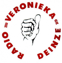 Radio Veronieka Deinze